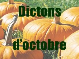 dictons_octobre