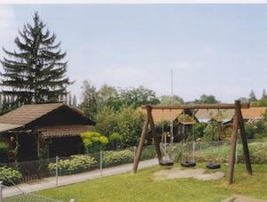 FGJF - Groupement Sous-Moulin