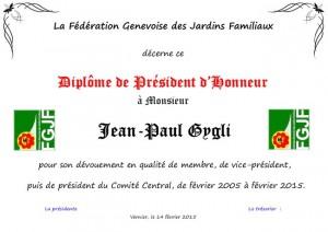 diplome president honneur JPG4