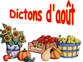 dictons_aout