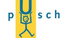 logo_pusch