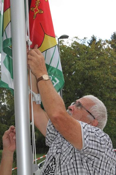 drapeau_2