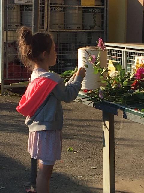 fleurs_2016_03