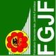 Comité FGJF drapeau FGJF