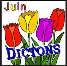 Dictons_juin