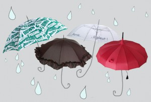 Dictons_juin_pluie