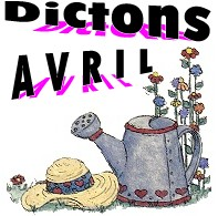dictons_avril