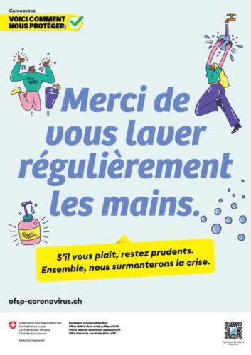 laver_mains