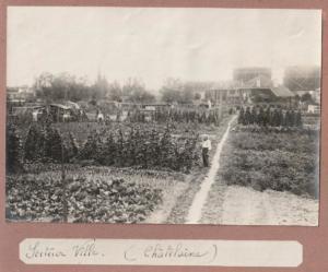 21 Ville-Chatelaine