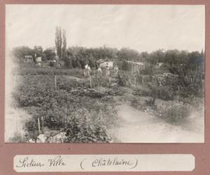 22 Ville-Chatelaine